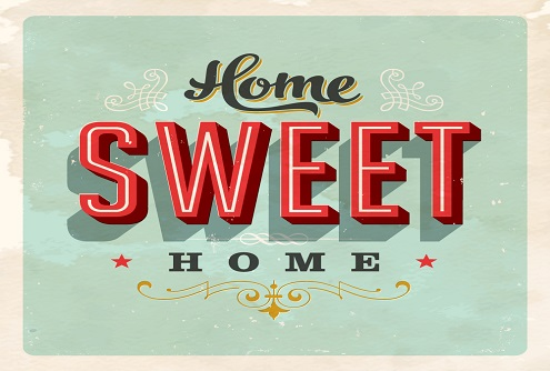 Home Sweeet Home_115565335